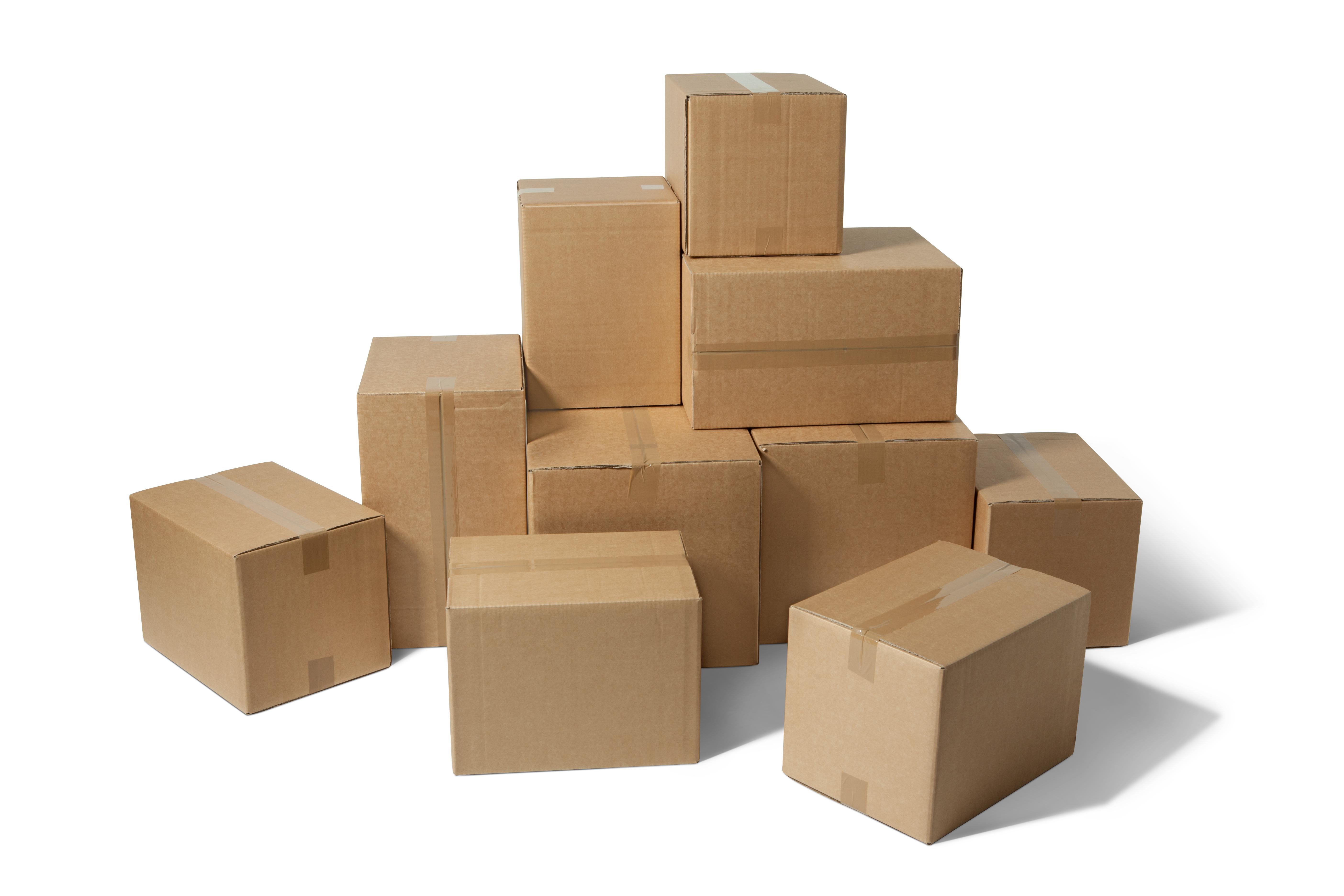 Bei uns erhalten Sie gute Ideen grad paketweise! Lassen Sie sich überraschen...