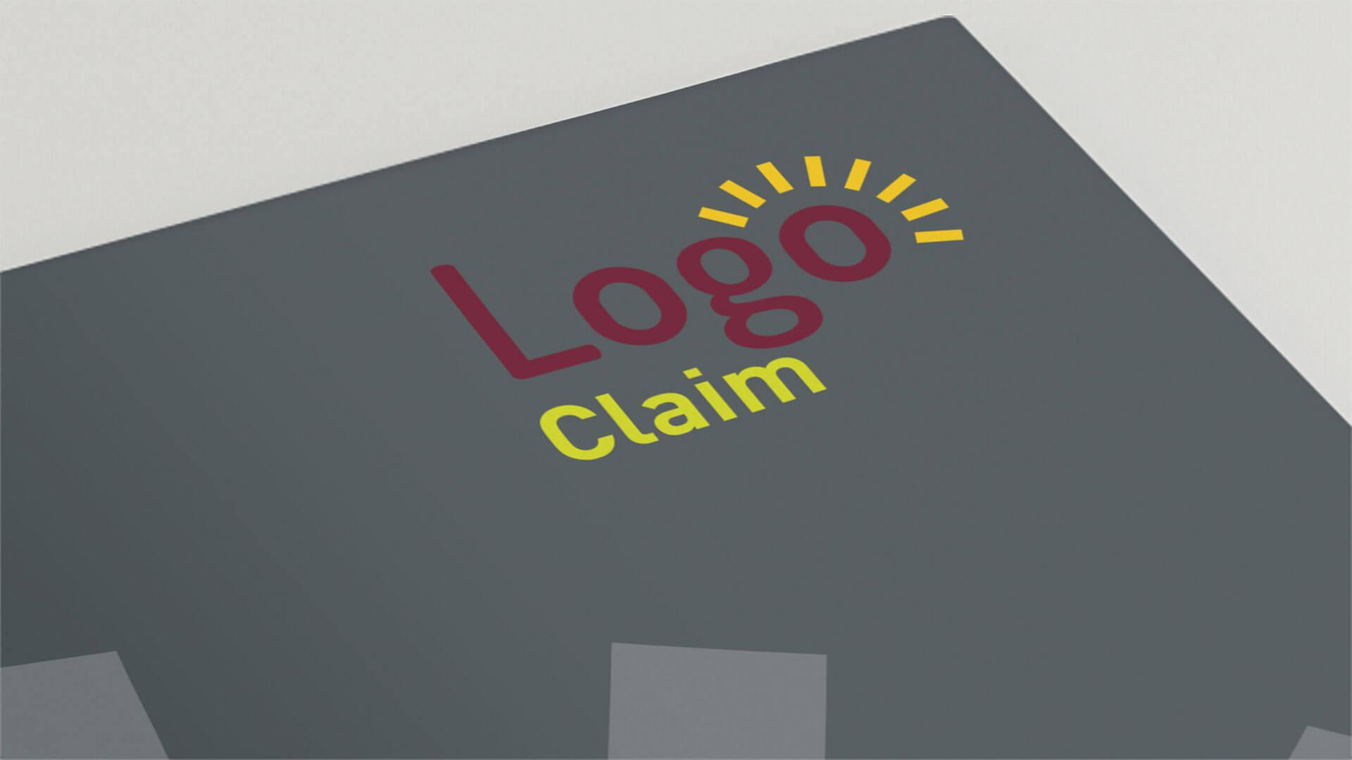 pakete_logo
