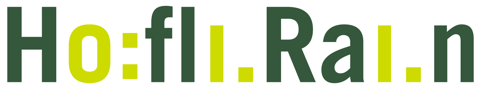 Höflirain_Logo_1600_RGB