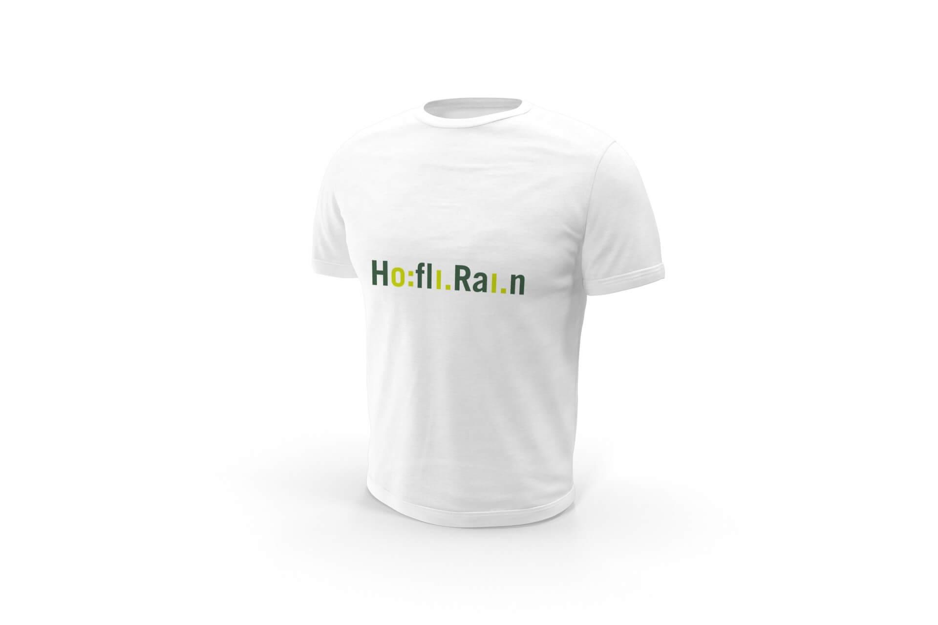 höflirain_shirtLogo